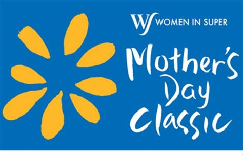 s day classics mother s day classic 2017 mackay eventsonthehorizon