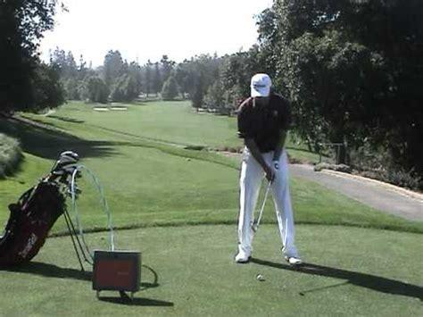 swing tech hitting throwing or swinging perfect golf swing tech