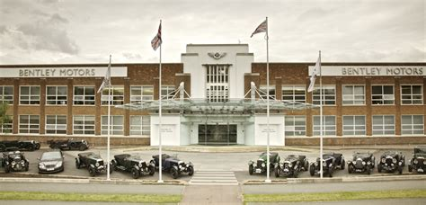 bentley headquarters bentley myautoworld com