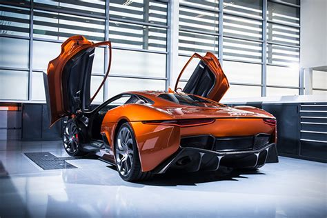 spell jaguar jaguar c x75 hiconsumption