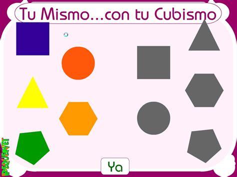figuras geometricas juegos gratis figuras geom 233 tricas recurso educativo 43697 tiching