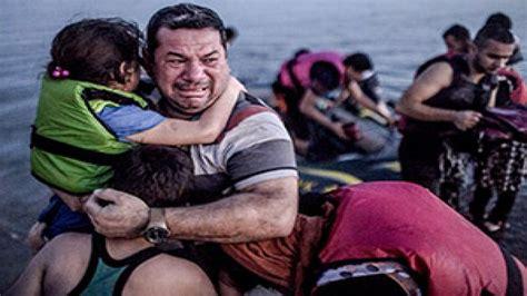 refugees asylum seekers refugees asylum seekers issues jubilee plus