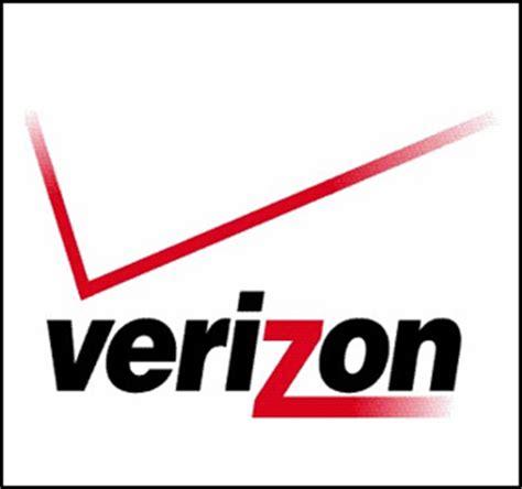 verizon wireless benefit   arizona state troopers association