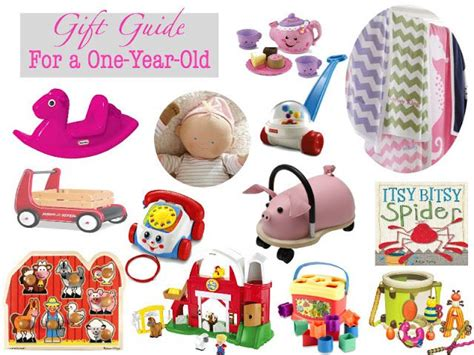 gift ideas for a 2 yr 78 images about 1 yr gifts on toys gift