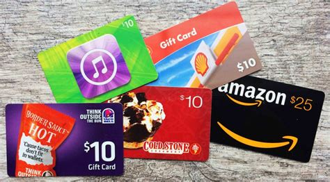 How Do I Put In My Itunes Gift Card - how much money should i put on a gift card gcg