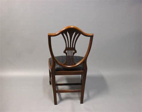 antique mahogany dining room furniture antique mahogany dining room furniture set of twelve