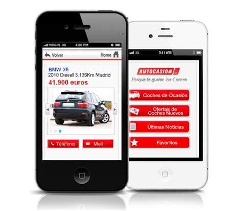 calcular el valor venal de un coche boe 2015 modelo de la carrocer 237 a vender coches usados precio por