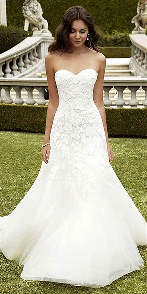 Marriage Dress Shopping by Shopping For Beautiful Wedding Dresses Styleskier
