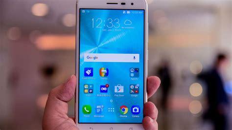 Gold Blinkcase Asus Zenfone 2 3 4 5 6 55 Inc Go asus zenfone 3 review for wallet watchers to