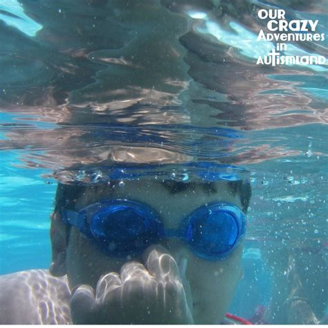 Chlorine Detox For Swimmers by How To Safely Detox Chlorine For Summer With Autism