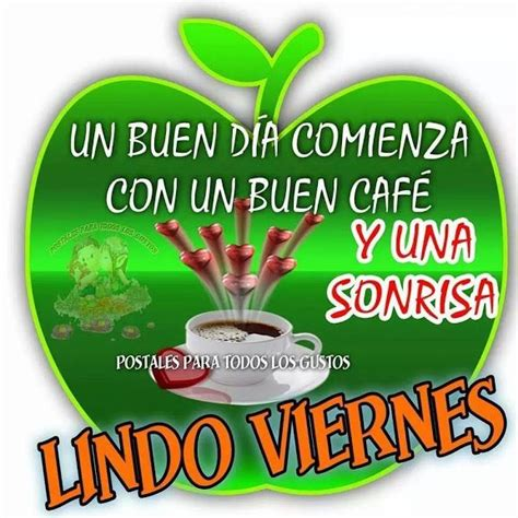 imagenes happy viernes 190 best images about viernes on pinterest amigos buen