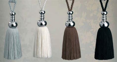 accessories for curtains curtain accessories shikhar merchandise corporation