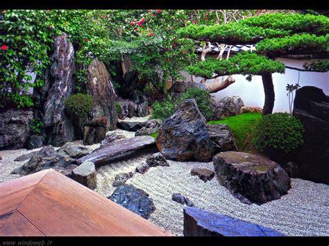 giardini zen immagini foto giardini zen gratis per sfondi desktop