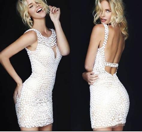 Dress Import 23365 Blackapricot Slim Lace 489 best dress images on floral patterns