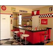 Decorating Theme Bedrooms  Maries Manor 50s Bedroom Ideas