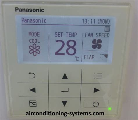 wiring diagram for ducane air conditioner rheem air