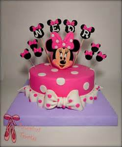 maus kuchen backen torte m 228 use and minnie maus torte on