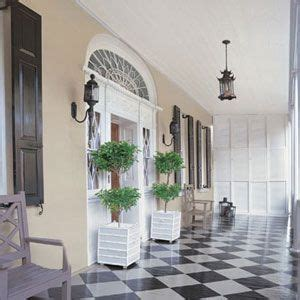 1000 images about charleston design and decor on 1000 images about charleston design and decor on pinterest