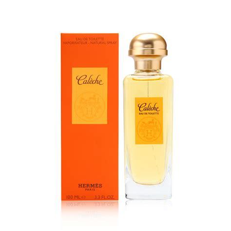 Promo Parfum Hermes Caleche Edt 100ml Original caleche by hermes for 3 3 oz eau de toilette spray
