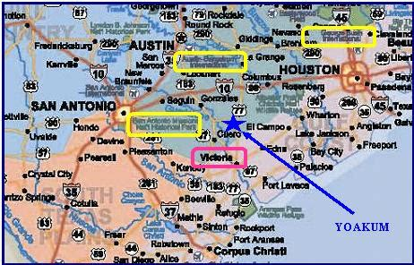 map of texas airports houston texas airport map airport houston texas