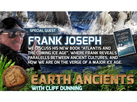 Episodes Earth Ancients Page 3