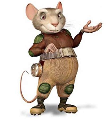 el ratoncito perez classic el rat 243 n p 233 rez siempre toca dos veces o m 225 s