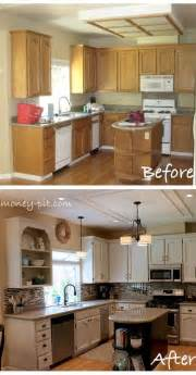 Professional Painters For Kitchen Cabinets Best 25 White Cabinets Ideas On Pinterest White Kitchen Cabinets White Kitchens