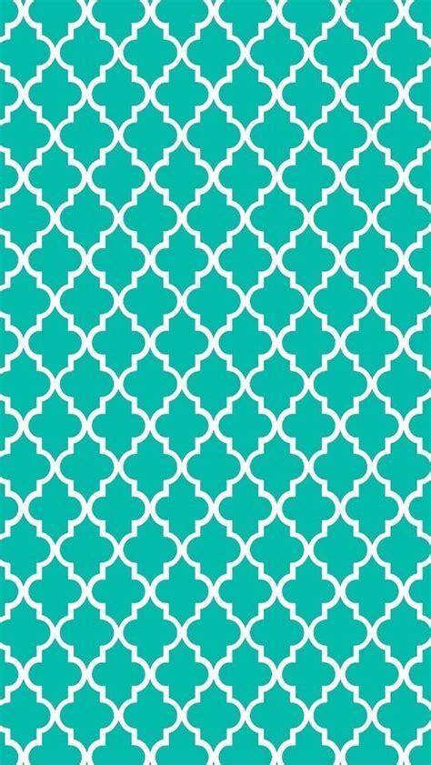 cute pattern wallpaper hd tap and get the free app art creative cute minimal