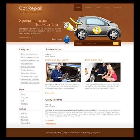 get free auto insurance quotes zip lp 036 auto insurance auto insurance quote landing page design templates