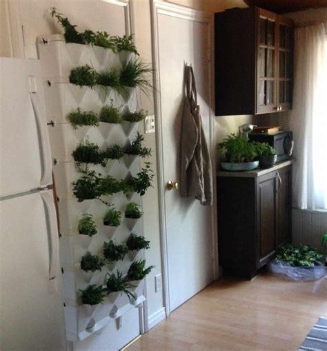 Vertical Garden In Kitchen Minigarden In M S Vertical Garden Minigarden Us