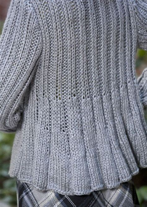 swing sweater knitting pattern 17 best images about baby jkts etc on pinterest vests
