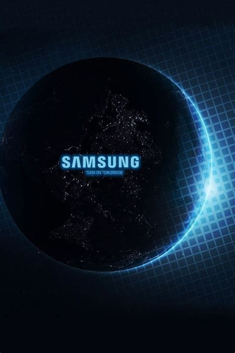 samsung themes location 640x960 mobile phone wallpapers download 41 640x960