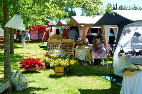 craft markets v a food market v a waterfront cape town markets