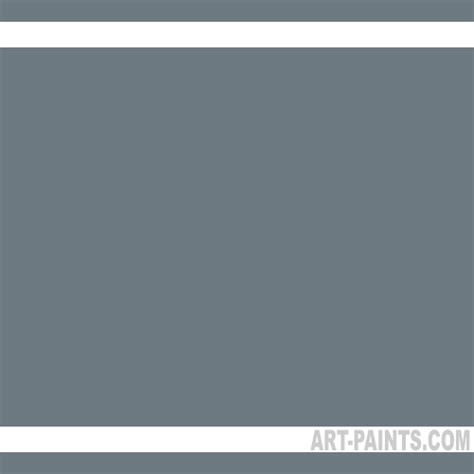 steel blue metallic metal paints and metallic paints 057 steel blue paint steel blue color