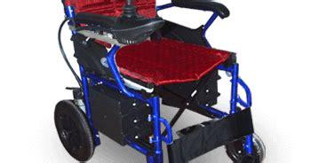 Kursi Roda Elektrik Surabaya kursi roda listrik otomatis kursi roda elektrik automatis ky117la toko medis jual alat kesehatan