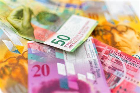 spielgeld schweizer franken zum ausdrucken