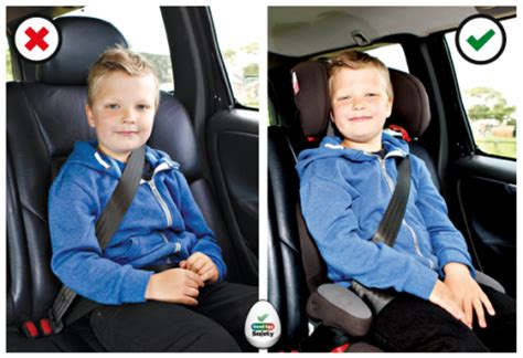 booster seat vs seat belt recent posts egg car safety