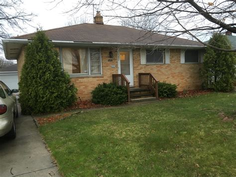 section 8 houses for rent in akron ohio gosection8 com section 8 rental housing apartments