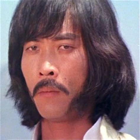 film laga sholin martial arts 10 aktor kungfu terbaik di dunia