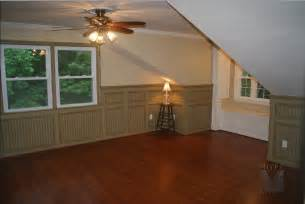 wainscoting mitre contracting inc home interior design
