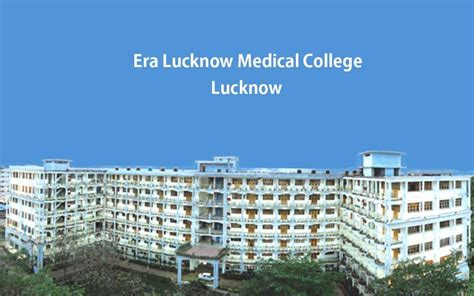 Srms Lucknow Mba Fees by Mbbs Admission Guidance Study In Top Pvt Colleges