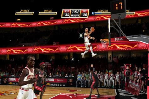 nba jam free apk nba jam by ea sports v04 00 40 mod android apk