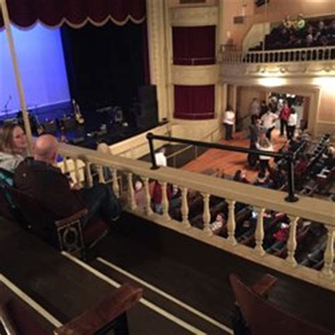 barre opera house night life a yelp list by helen l