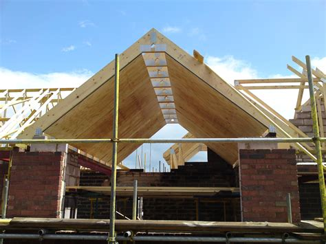 Roof Truss Prices New Roof Price Guide How Much For A New Roof