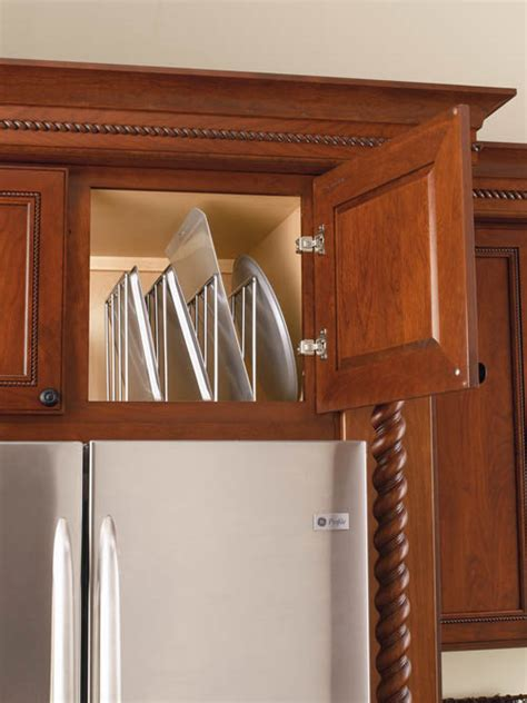 remodeling contractor 187 archive 187 kitchen cabinet storage