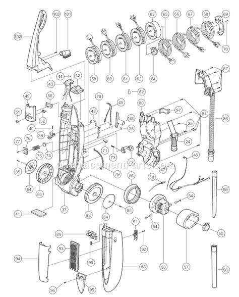 remington 66 parts diagram winchester model 77 parts diagram wiring and parts diagram