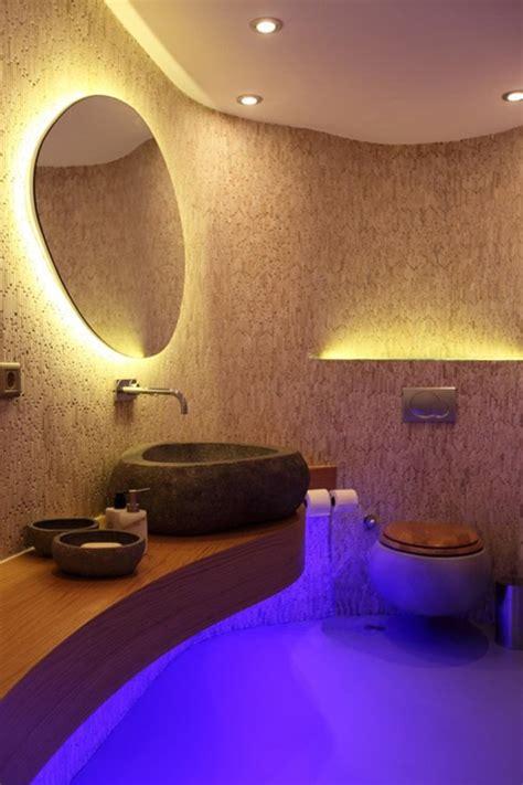 beautiful ceiling lights beautiful bathroom lights ceiling lights interior design