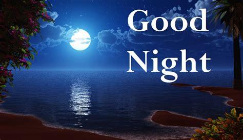 good night images romantic good night quotes quotesgram