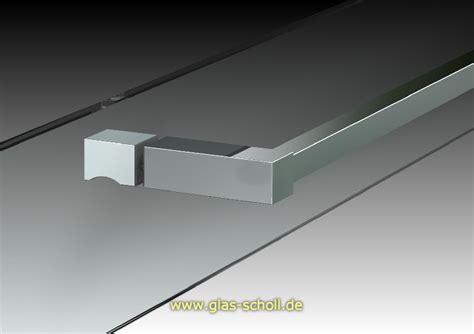 Terrassenüberdachung Alu Glas Mit Montage by Glas Scholl Webshop Handtuchhalter Eckig Mit Innerem