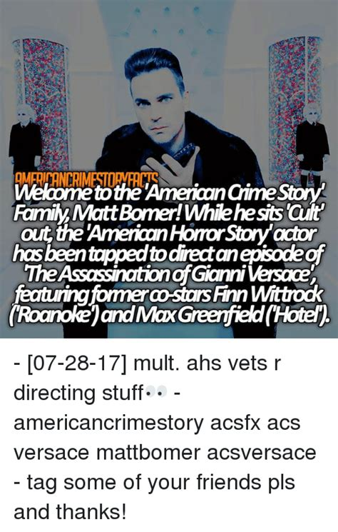 an american story my family and yours liberation of the inner self is power books 25 best memes about bomer bomer memes